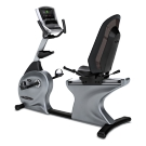 Велоэргометр Vision Fitness R40 TOUCH